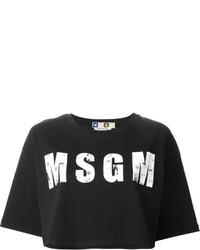 Msgm medium 239421