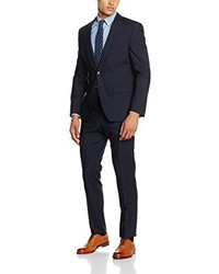 77986f75a655a Comprar un traje azul marino Roy Robson