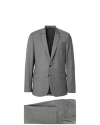 Traje gris de Ps By Paul Smith
