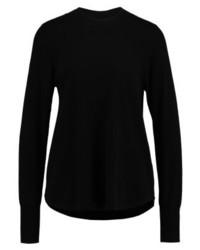 Gina tricot medium 6747016