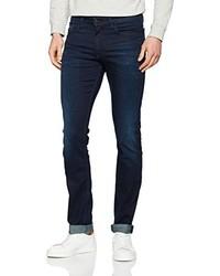 Vaqueros azul marino de Calvin Klein Jeans