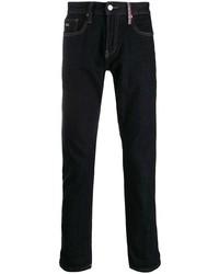 Vaqueros azul marino de Tommy Jeans