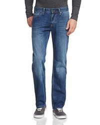 Vaqueros azules de Cross Jeans