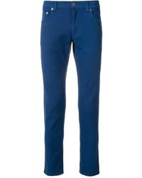 Vaqueros azules de Dolce & Gabbana