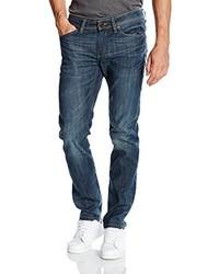 Vaqueros azules de H.I.S Jeans