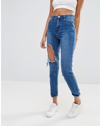 Missguided medium 799082