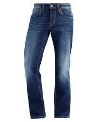 Pepe jeans medium 5142249
