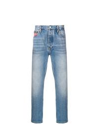 Vaqueros azules de Tommy Jeans