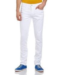 Vaqueros blancos de Joe's Jeans