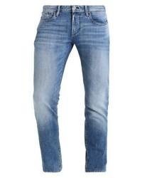 Pepe jeans medium 3775786