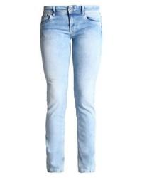 Pepe jeans medium 4433508