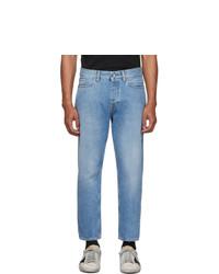 Vaqueros celestes de Tiger of Sweden Jeans