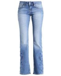Pepe jeans medium 4907573