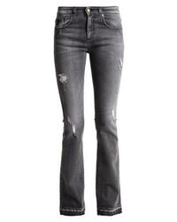 Lois jeans medium 5221861
