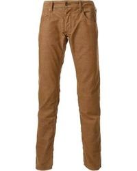 Armani jeans medium 93884