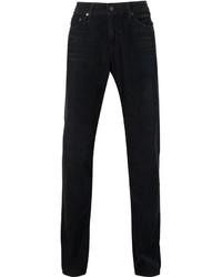 Ag jeans medium 344480