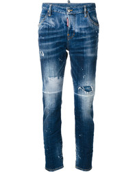Dsquared2 medium 4471435