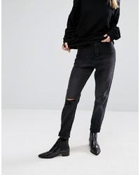 Vero moda medium 837024