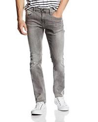 Vaqueros grises de Calvin Klein Jeans