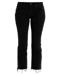 Allsaints medium 5273128