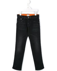 Armani junior medium 778191