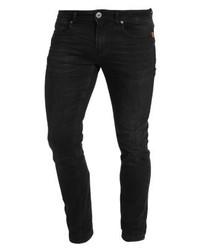 Cars jeans medium 3775021