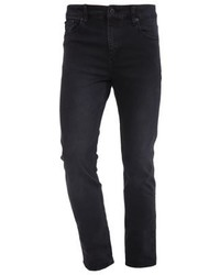 Vaqueros Negros de Cheap Monday