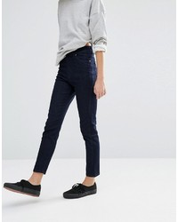Dr denim medium 924014
