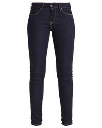 Pepe jeans medium 3897219