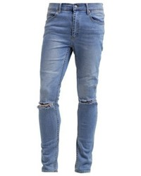 Cheap monday medium 4317828