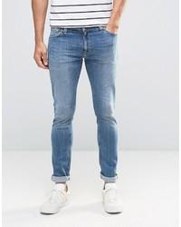 Nudie jeans medium 849382