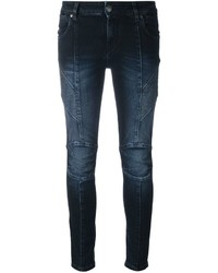 Pierre balmain medium 773878