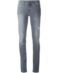 7 for all mankind medium 691411
