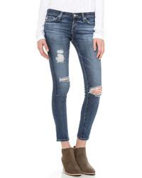 Ag jeans medium 386441