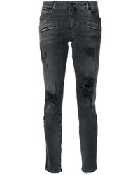 Pierre balmain medium 4471437