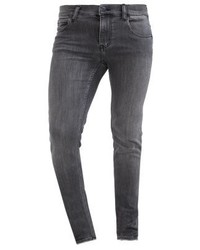 Cheap monday medium 3774800