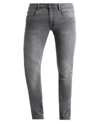 Indicode jeans medium 4987739