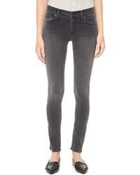 James jeans medium 529757