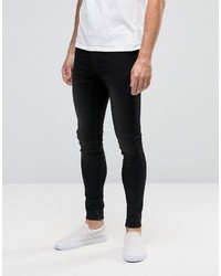 Cheap monday medium 823041