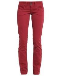 Pepe jeans medium 3898380