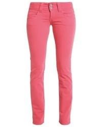 Pepe jeans medium 4909349