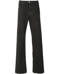 Vaqueros verde oscuro de Armani Jeans