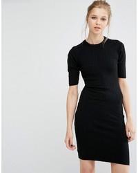 Vestido ajustado medium 874152