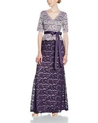 Vestido azul marino de Adrianna Papell UK, uk apparel, ADRQY