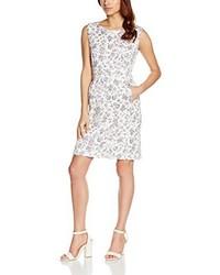 Vestido blanco de Esprit