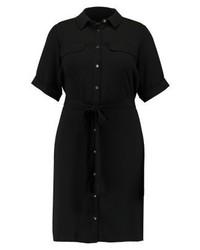 Dorothy perkins medium 4955120
