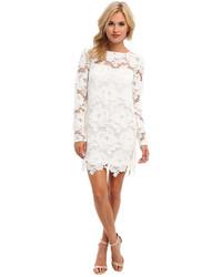 2cd787ae9657 Comprar un vestido de encaje blanco: elegir vestidos de encaje ...