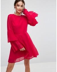 Comprar vestidos de fiesta asos