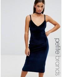 Vestido de fiesta medium 840163