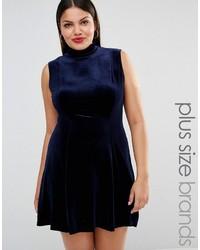 Vestido de fiesta medium 840164
